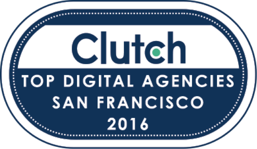 clutch-digital-marketing-2016.png