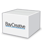 Outsourcing in a box