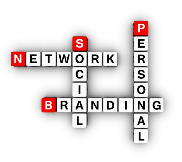 buildingabrandonline personal branding resized 600
