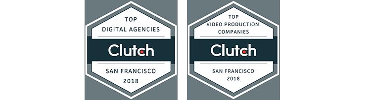 2018-clutch-award-logos