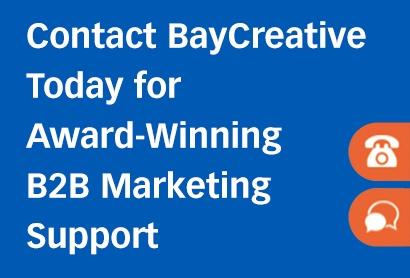 contact-bc2.jpg