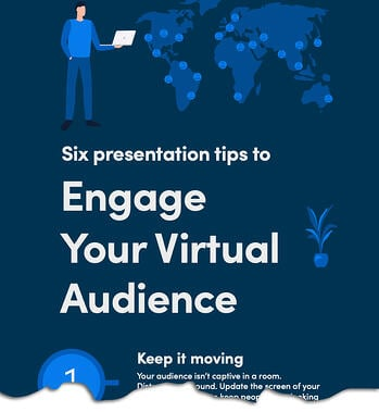 Virtual-Preso-Infographic-Promo
