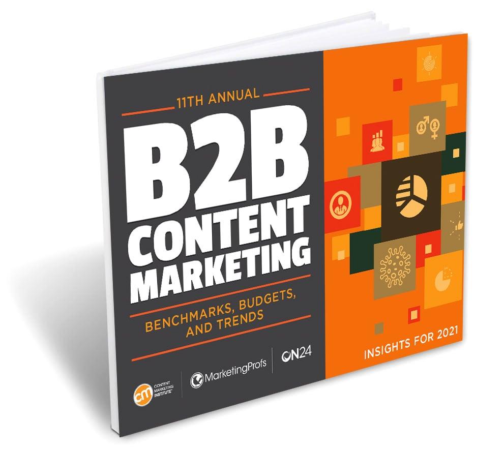 b2b-content-ebook