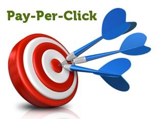 linkedin-B2B-marketing