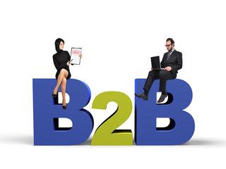 b2b_marketing