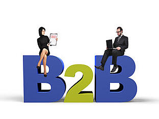 b2b_marketing