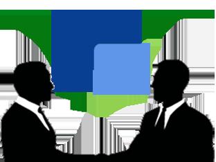 B2B-messaging