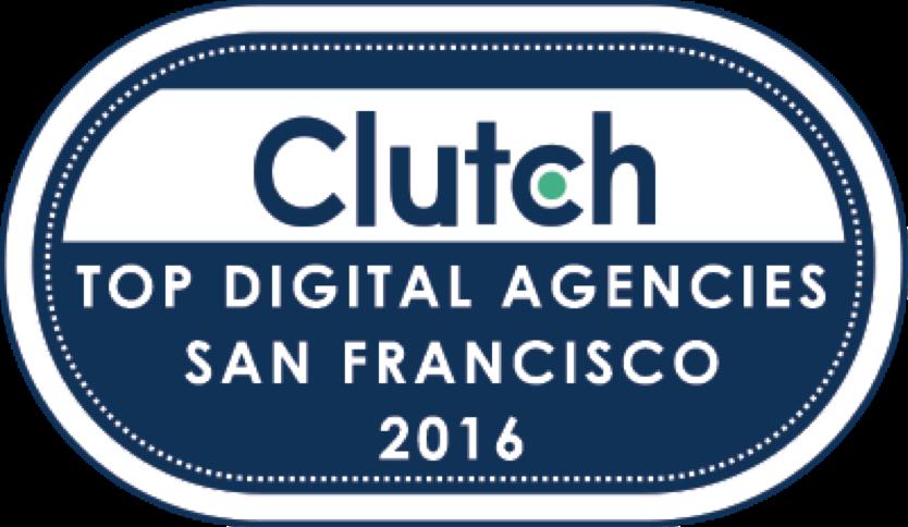 clutch-digital-marketing-2016.png