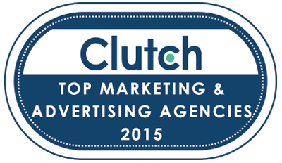 Clutch-Top-Marketing-and-Advertising-Agencies-2015