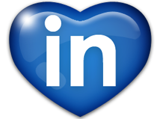 linkedin-B2B-marketing