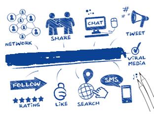 B2B-social-media-marketing