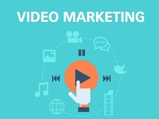 b2b_video_marketing