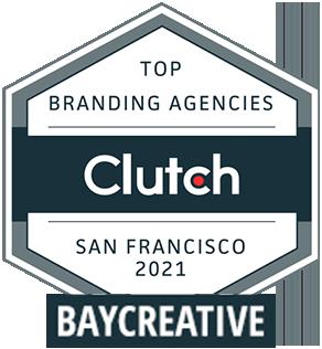 clutch-awards-branding-2021