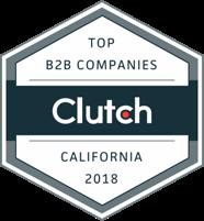 clutch-top-b2b