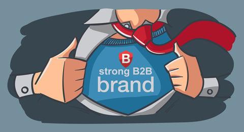 stong-b2b-brand